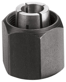 Bosch 2610906287 - 3/8 In. Router Collet Chuck
