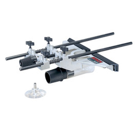 Bosch RA1054 - Deluxe Router Guide