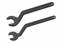 Bosch RA1152 - Offset Router Bit Wrench Set