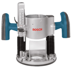 Bosch RA1166 - Plunge Router Base