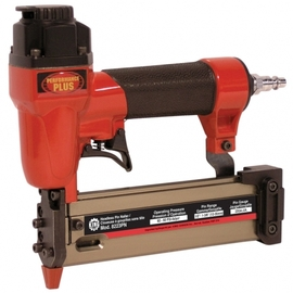 King Canada 8223PN - 23 GA. HEADLESS PIN NAILER KIT