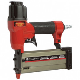 King Canada 8251PN - 23 GA. HEADLESS PIN NAILER KIT