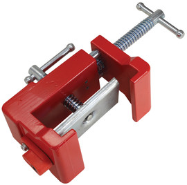 Bessey 8511 - Cabinetry clamp, face frames