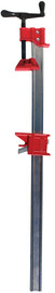 Bessey IBEAM48 - I Beam Bar Clamp, 48 IN