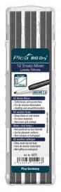 Pica 6051 - Pica BIG-Dry Refill-set ANILINE 2.0 (12)