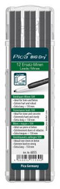 Pica 6055 - Pica BIG-Dry Refill-set Stonemason 10H (12)