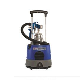Earlex HV4500 - Spray Station