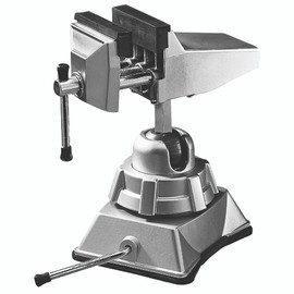 Bessey BV-VB - Vise, 2-3/4 In. Vacuum Base