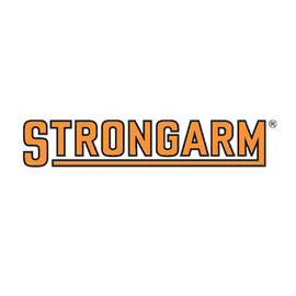 Strongarm PCN-808AP09 - Power Unit for 030549