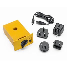Stabila 07150 - LAR350 Li-Ion Battery Pack