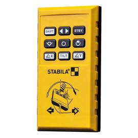 Stabila 07160 - Remote Control For LAR350