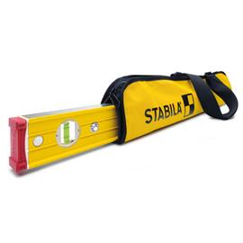 "Stabila 30080 - 80T - 29""-41"" Level Case"