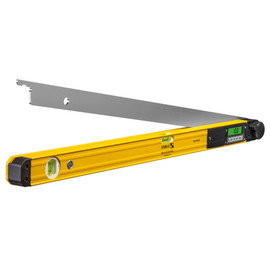 "Stabila 39032 - 32""Tech Digital Angle Finder"