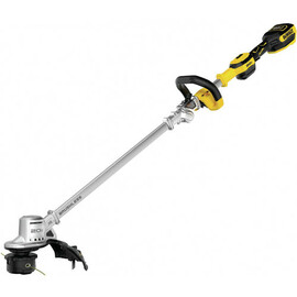 DeWalt DCST922B - 20V String Trimmer (Tool Only)
