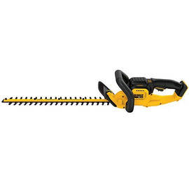 DeWalt DCHT820B - 20V Hedge Trimmer (Tool Only)