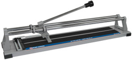 "King Canada KC-24TC - 24"" Tile cutter"