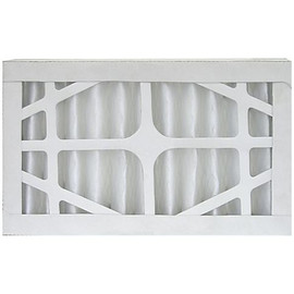 King Canada KW-115 - Replacement outer filter for KAC-410