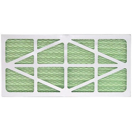 King Canada KW-141 - Replacement outer filter for KAC-1050