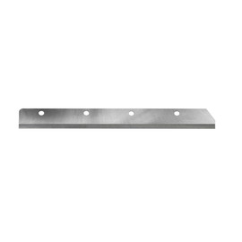 "King Canada KW-149 - Replacement blade for 9"" laminate flooring cutter"