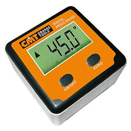 CMT DAG-001 Digital Angle Gauge
