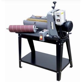 SuperMax Tools 219383 - 19-38 Combination Brush/Drum Sander