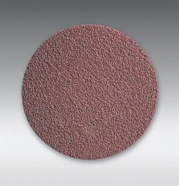 """Sia Abrasives - 6"""" PSA Sanding Disc 120 Grit"""