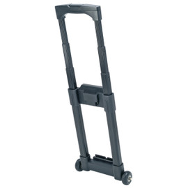 Knipex 002140T - Trolley For Big Twin Tool Bag