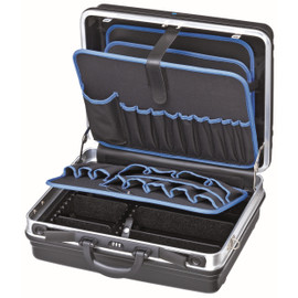 Knipex 002105LE - Tool Case, Empty
