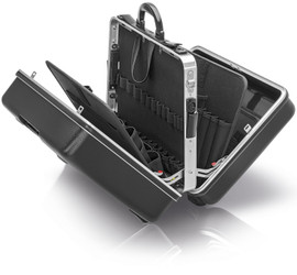 Knipex 002140LE - Tool Case, Empty