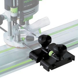 Festool Guide Stop FS-OF 1400