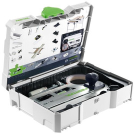 Festool Accessory Kit FS-SYS/2