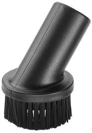 Festool Suction Brush D 36 SP