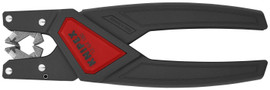 Knipex 1264180 - 7 1/4'' Automatic Wire Stripper 13 -19 AWG