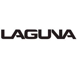Laguna Banjo for REVO 1216EVS