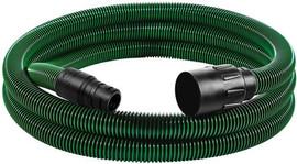 Festool Suction hose D 27x3,5m-AS