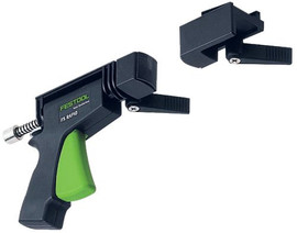 Festool FS-Rapid Clamp FS-RAPID/R