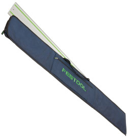 Festool Bag FS-BAG