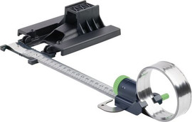 Festool Circle Cutter KS-PS 420 Set