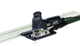 Festool Guide Stop FS-PS/PSB 300