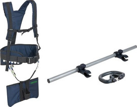 Festool Support Harness TG-LHS 225