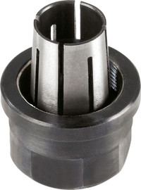 Festool Collet SZ-D 6,35/OF 1400/2000/2200