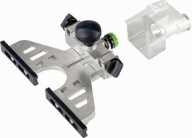 Festool Edge Guide SA-OF 2200