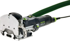 Festool DOMINO Joiner DF 500 Q-Set  DOMINO