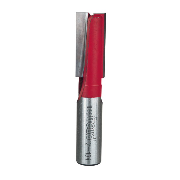 "IRWIN Tools 1870546 Impact Performance Series 3//16/"" X 6/"" Masonry Drill Bit"