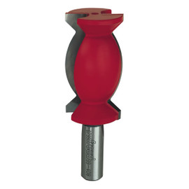 "Freud 99-408 - 1-1/4"" (Dia.) Crown Molding Bit"