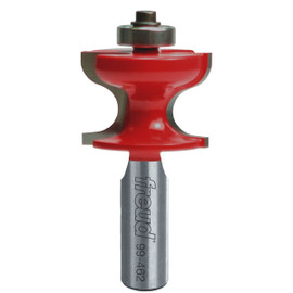 "Freud 99-462 - 1-13/32"" (Dia.) Window Stool Bit"