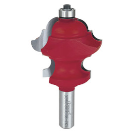"Freud 99-PK1 - 2-5/32"" (Dia.) Multi-Profile Bit"