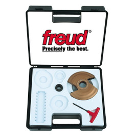 "Freud RP1000 - 5-1/2"" (Dia.) Performance System® Panel Raising Cutter"