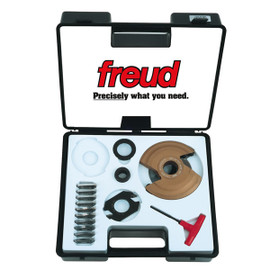 "Freud RP2000 - 5-1/2"" (Dia.) Performance System® Panel Raising System"
