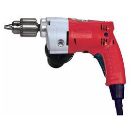 "Milwaukee 0244-1 - 1/2""  Magnum® Drill, 0-700 RPM"